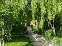 باغ ویلا 1,200 متری در شهریار در شیپور