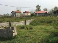 فروش زمین مسکونی 250 متر  در شیپور-عکس کوچک