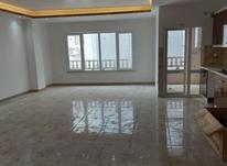فروش آپارتمان 110مترنقره دشت طبقه 3 در شیپور-عکس کوچک