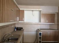 فروش آپارتمان 118 متر در سپه سالار - مصلی در شیپور-عکس کوچک