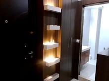 فروش آپارتمان لوکس 160 متر در  بابلسر در شیپور