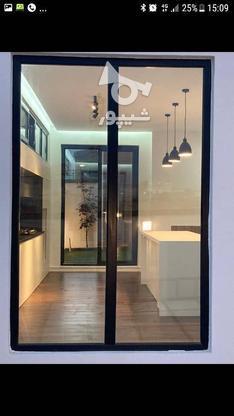 فروش ویلا 180 متر در شهرک صفائیه بابلسر در گروه خرید و فروش املاک در مازندران در شیپور-عکس5