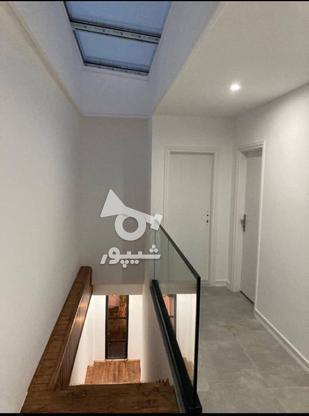 فروش ویلا 180 متر در شهرک صفائیه بابلسر در گروه خرید و فروش املاک در مازندران در شیپور-عکس4