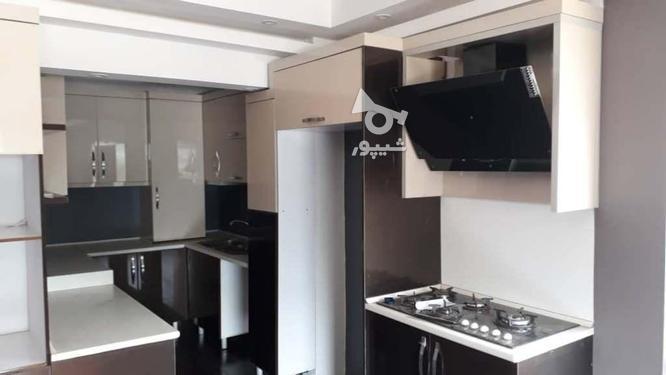 آپارتمان متل قو 73 متری 1 خوابه دسترسی عالی. در گروه خرید و فروش املاک در مازندران در شیپور-عکس7