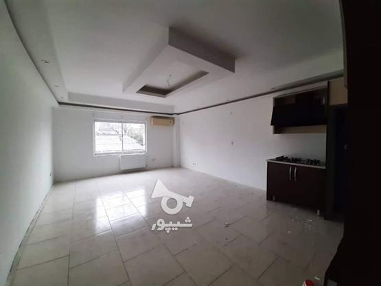 آپارتمان متل قو 73 متری 1 خوابه دسترسی عالی. در گروه خرید و فروش املاک در مازندران در شیپور-عکس16