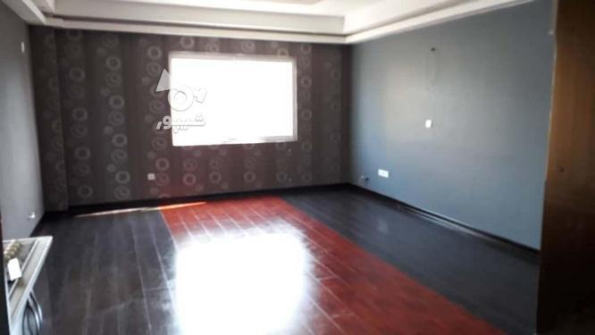آپارتمان متل قو 73 متری 1 خوابه دسترسی عالی. در گروه خرید و فروش املاک در مازندران در شیپور-عکس3