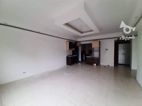 آپارتمان متل قو 73 متری 1 خوابه دسترسی عالی. در گروه خرید و فروش املاک در مازندران در شیپور-عکس17