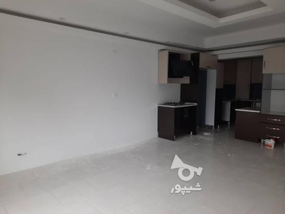 آپارتمان متل قو 73 متری 1 خوابه دسترسی عالی. در گروه خرید و فروش املاک در مازندران در شیپور-عکس12