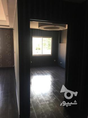 آپارتمان متل قو 73 متری 1 خوابه دسترسی عالی. در گروه خرید و فروش املاک در مازندران در شیپور-عکس5