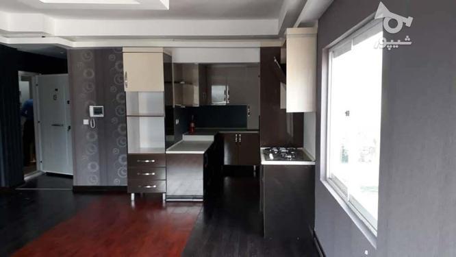 آپارتمان متل قو 73 متری 1 خوابه دسترسی عالی. در گروه خرید و فروش املاک در مازندران در شیپور-عکس8