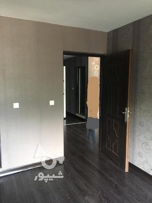 آپارتمان متل قو 73 متری 1 خوابه دسترسی عالی. در گروه خرید و فروش املاک در مازندران در شیپور-عکس18