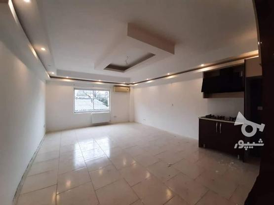 آپارتمان متل قو 73 متری 1 خوابه دسترسی عالی. در گروه خرید و فروش املاک در مازندران در شیپور-عکس19