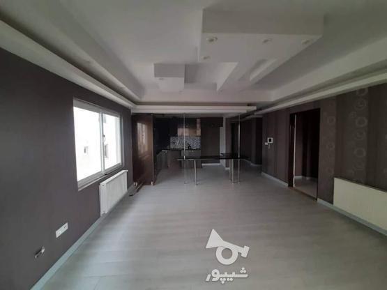 آپارتمان متل قو 73 متری 1 خوابه دسترسی عالی. در گروه خرید و فروش املاک در مازندران در شیپور-عکس11