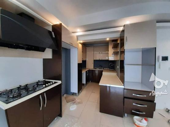 آپارتمان متل قو 73 متری 1 خوابه دسترسی عالی. در گروه خرید و فروش املاک در مازندران در شیپور-عکس20