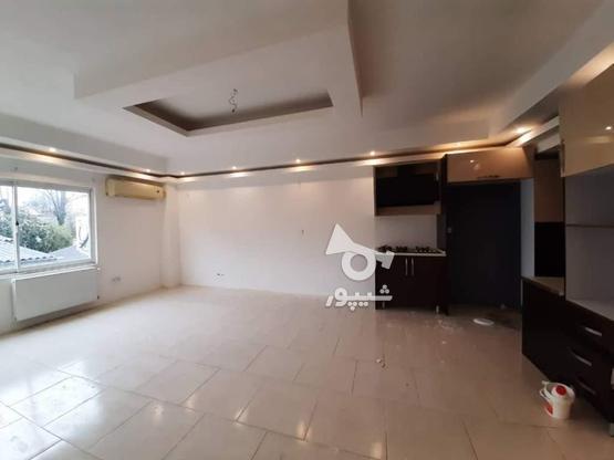 آپارتمان متل قو 73 متری 1 خوابه دسترسی عالی. در گروه خرید و فروش املاک در مازندران در شیپور-عکس13