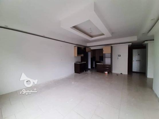 آپارتمان متل قو 73 متری 1 خوابه دسترسی عالی. در گروه خرید و فروش املاک در مازندران در شیپور-عکس1