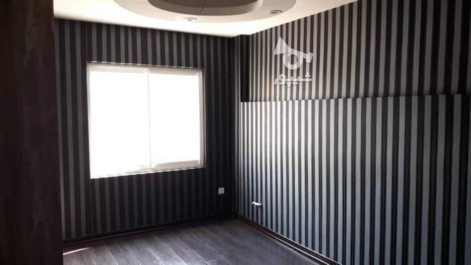 آپارتمان متل قو 73 متری 1 خوابه دسترسی عالی. در گروه خرید و فروش املاک در مازندران در شیپور-عکس10