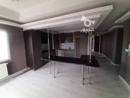 آپارتمان متل قو 73 متری 1 خوابه دسترسی عالی. در گروه خرید و فروش املاک در مازندران در شیپور-عکس9