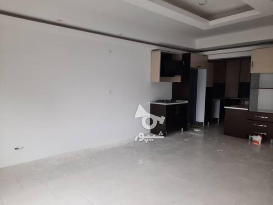 آپارتمان متل قو 73 متری 1 خوابه دسترسی عالی. در گروه خرید و فروش املاک در مازندران در شیپور-عکس14