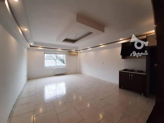 آپارتمان متل قو 73 متری 1 خوابه دسترسی عالی. در گروه خرید و فروش املاک در مازندران در شیپور-عکس15