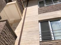 آپارتمان 172 متری زیر قیمت در پاسداران بابلسر در شیپور-عکس کوچک