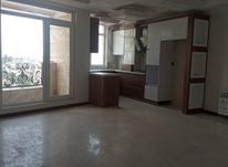 فروش آپارتمان 66 متر در دارآباد در شیپور-عکس کوچک