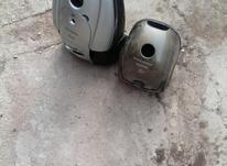 دوتاجاروبرقی سالم بشرط  در شیپور-عکس کوچک