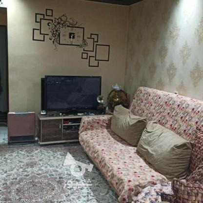 70 متر در قصرالدشت دو خواب در گروه خرید و فروش املاک در تهران در شیپور-عکس1