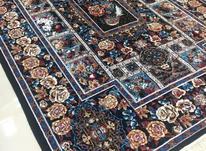 فرش چشمه گرشاسب موجود در انبار در شیپور-عکس کوچک