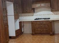 فروش آپارتمان شیک  90 متری  مستقل درخیابان رجایی در شیپور-عکس کوچک