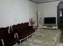 90 متر تک واحدی  امامزاده-مرصاد در شیپور-عکس کوچک