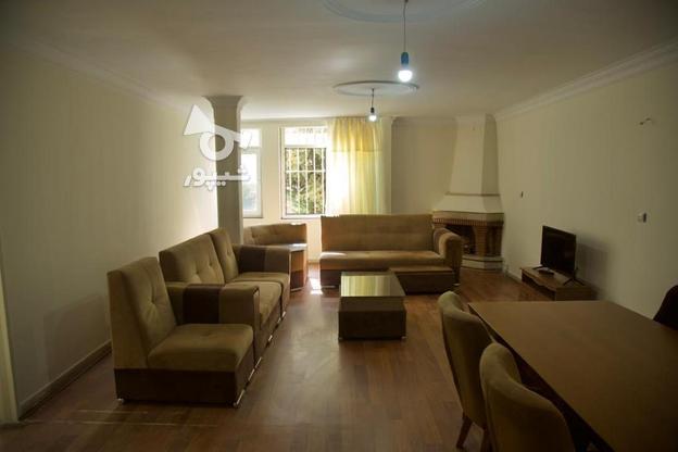آپارتمان روزانه سعادت آباد 85 متر در گروه خرید و فروش املاک در تهران در شیپور-عکس3