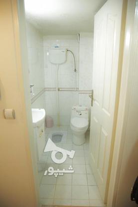 آپارتمان روزانه سعادت آباد 85 متر در گروه خرید و فروش املاک در تهران در شیپور-عکس5