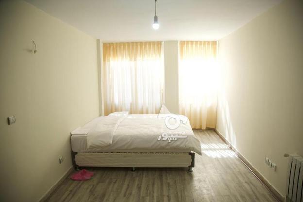 آپارتمان روزانه سعادت آباد 85 متر در گروه خرید و فروش املاک در تهران در شیپور-عکس8