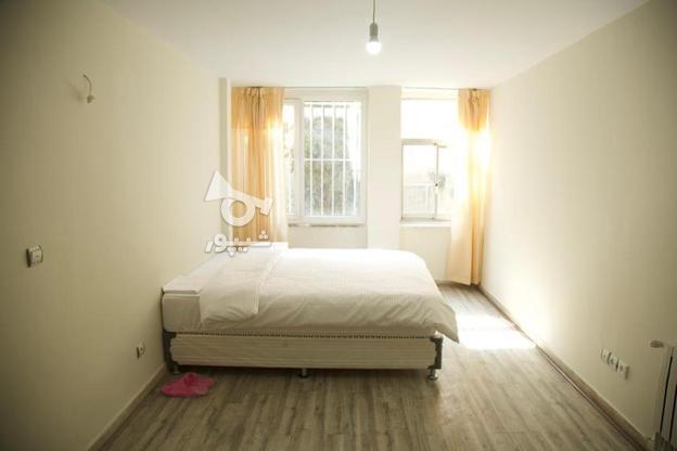 آپارتمان روزانه سعادت آباد 85 متر در گروه خرید و فروش املاک در تهران در شیپور-عکس6