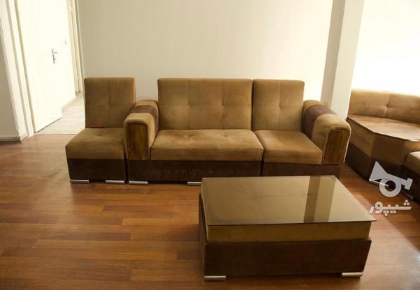 آپارتمان روزانه سعادت آباد 85 متر در گروه خرید و فروش املاک در تهران در شیپور-عکس7