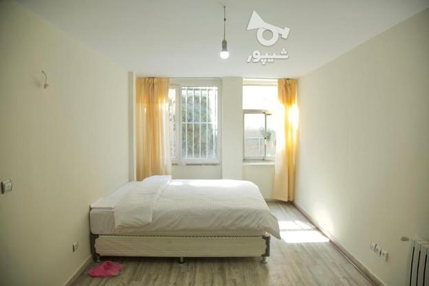 آپارتمان روزانه سعادت آباد 85 متر در گروه خرید و فروش املاک در تهران در شیپور-عکس1