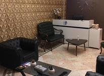 اجاره اداری 75 متر در تهرانپارس غربی در شیپور-عکس کوچک