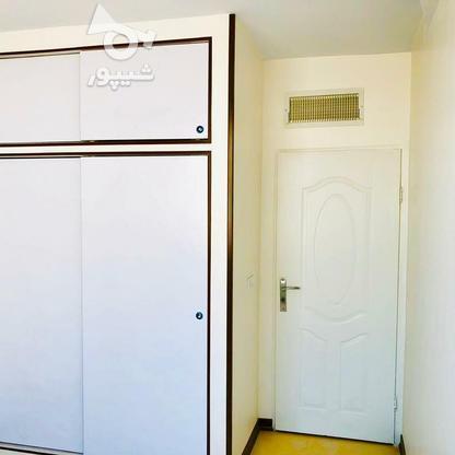 آپارتمان 126 متر در مجیدیه در گروه خرید و فروش املاک در تهران در شیپور-عکس2