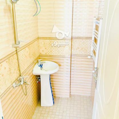آپارتمان 126 متر در مجیدیه در گروه خرید و فروش املاک در تهران در شیپور-عکس3