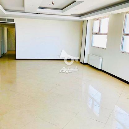 آپارتمان 126 متر در مجیدیه در گروه خرید و فروش املاک در تهران در شیپور-عکس5