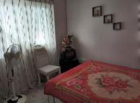 فروش آپارتمان 80 متری در مجتمع ابریشم در شیپور-عکس کوچک