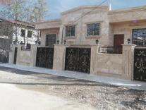 فروش ویلای قیمت ارزان در رامسر در شیپور
