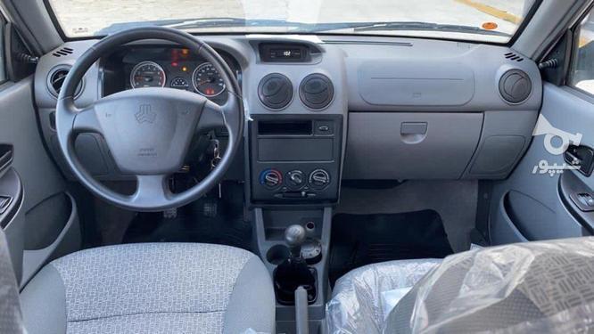پراید 131 1399 سفید در گروه خرید و فروش وسایل نقلیه در مازندران در شیپور-عکس3