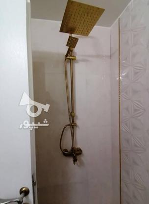 70متر/2خواب/بدون مشابه/غرق در نور در گروه خرید و فروش املاک در تهران در شیپور-عکس4