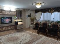 فروش آپارتمان 120 متر در خانقا جنوبی در شیپور-عکس کوچک