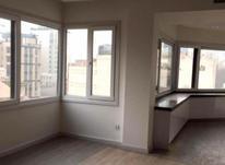 فروش آپارتمان 300 متری بازسازی شده و ارزنده کامرانیه در شیپور-عکس کوچک