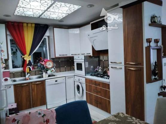 فروش آپارتمان 150 متر در لنگرود خیابان مطهری همت 6 در گروه خرید و فروش املاک در گیلان در شیپور-عکس6