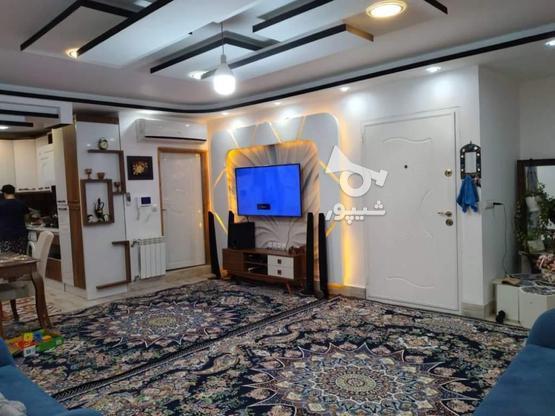 فروش آپارتمان 150 متر در لنگرود خیابان مطهری همت 6 در گروه خرید و فروش املاک در گیلان در شیپور-عکس4