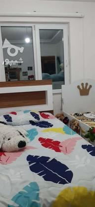 فروش آپارتمان 150 متر در لنگرود خیابان مطهری همت 6 در گروه خرید و فروش املاک در گیلان در شیپور-عکس3